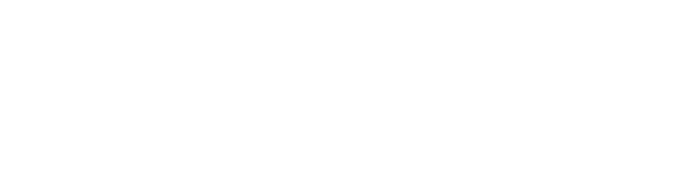 PradeepIT